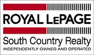 Royal LePage South Country