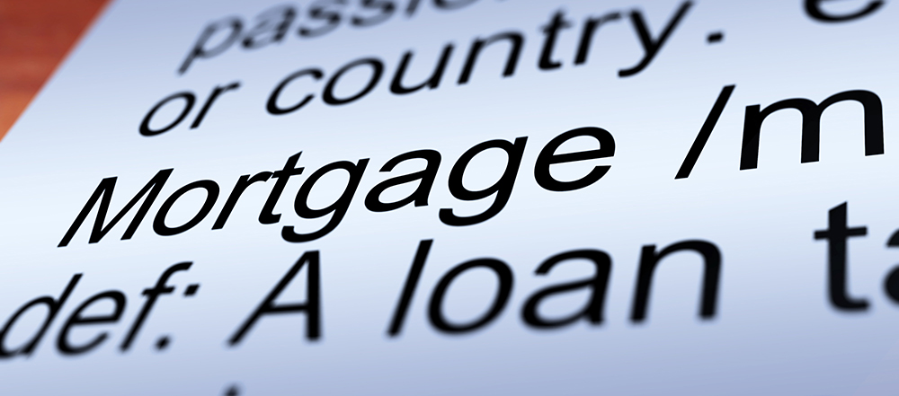 Concerned about the new Mortgage rules?