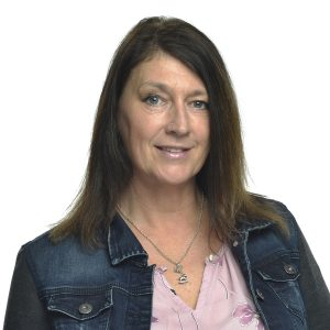 Image of Sharon Snelling, Realtor